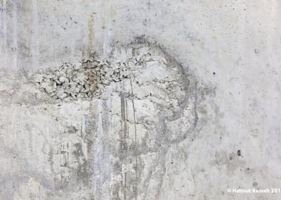 concrete stories 07