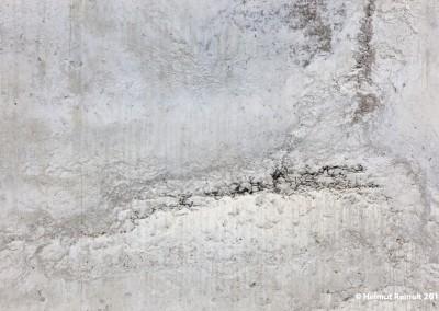 concrete stories 08