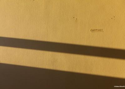 walls_07