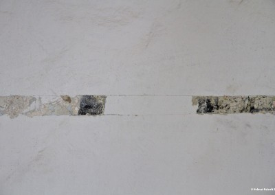 walls_08