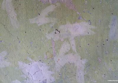 wallscape