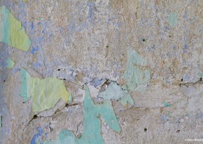 wallscape_02