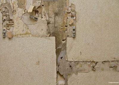 wallscape_04