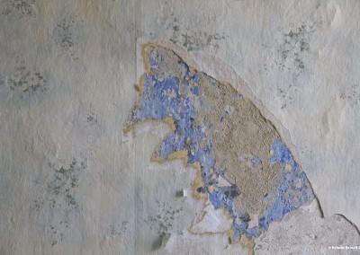 wallscape_05