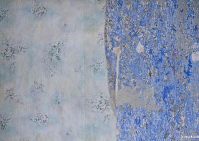 wallscape_06