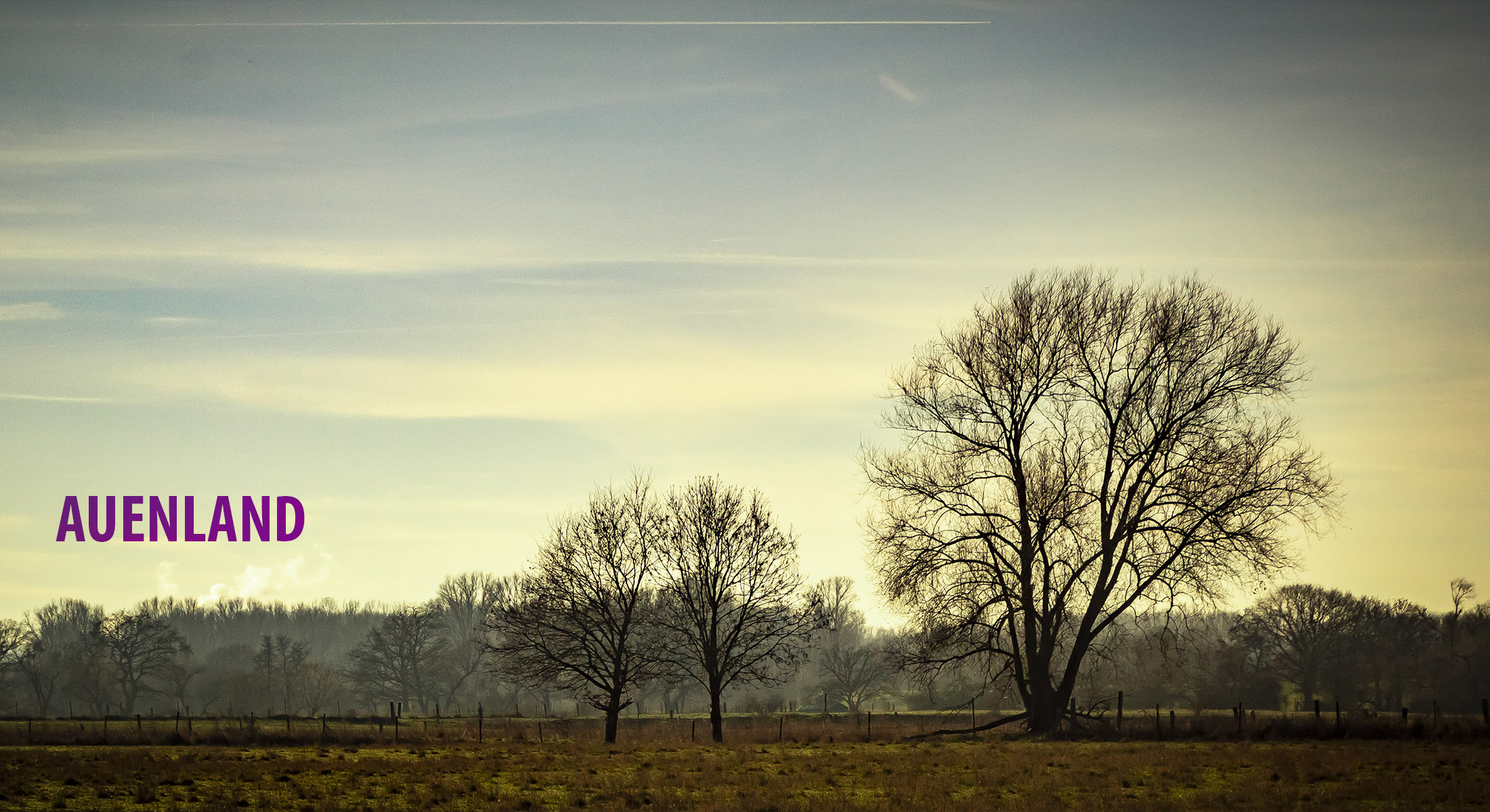 http://photography.n-code.de/wp-content/uploads/2018/12/slideauenland.jpg